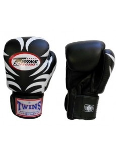 "Gants de boxe Twins ""Style Tattoo"""