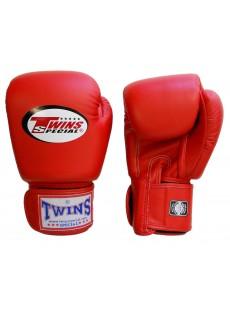 "Gants de boxe Twins ""Standard"""