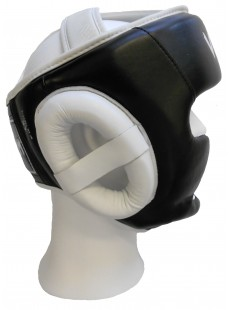 "Casque Venum ""Headgear"""