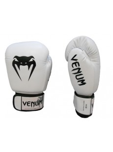 "Gants Venum ""Power Ice"""