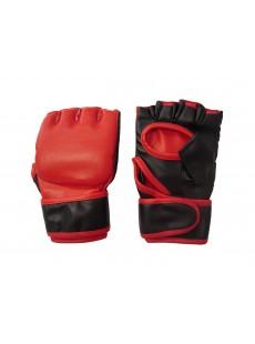Gants de body combat souple
