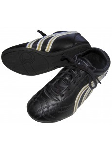 """Chaussures """"Do-win"""" noires"""