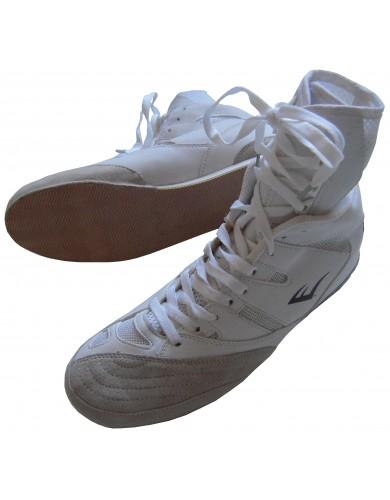 De Chaussures Chaussures Boxe Everlast De Boxe Chaussures Everlast qA3RL54j