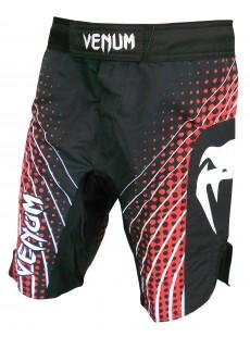 "Fightshort Venum ""Electron"""