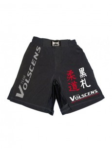 "Fightshort "" Volscens"" MB"