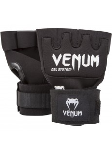 "Mitaines sous-gants Venum gel ""Kontact"""