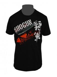 "T-shirt Bad Boy ""Shogun Legacy"" homme"