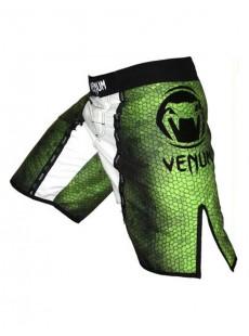 """Fightshort Venum """"Amazonia Viper"""""""