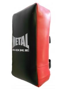 Pao Metal Boxe Prima