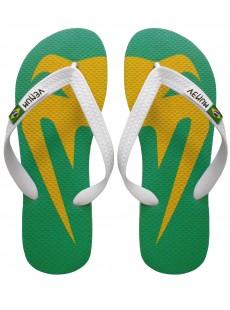 Tong Venum Brazil