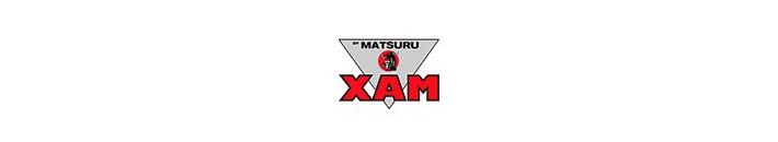 Matsuru Xam