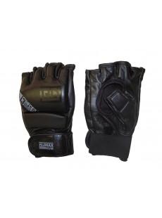 Gants de MMA Klimax V3 en cuir