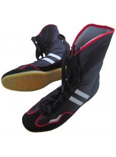"""Chaussures de boxe """"Kangrui"""""""