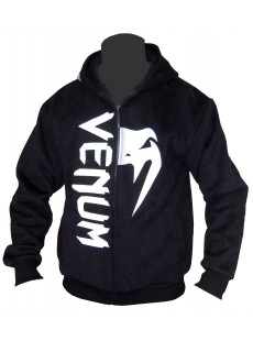 "Hoodies Venum ""Sparring"""