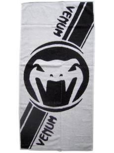 "Serviette de bain Venum ""Performance"""