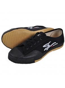 Chaussures ShenLong noires