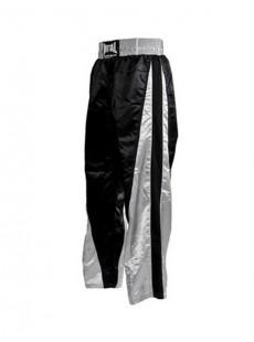 "Pantalon ""Origin Silver"" MB"