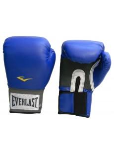 "Gants de boxe Everlast ""Pro style training"""