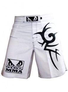 "Fightshort Bad Boy ""Screpper"""
