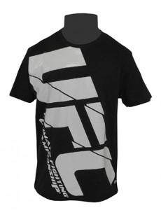 "T-shirt UFC ""Clothing Air"""