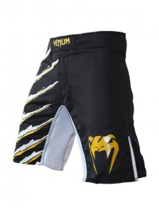 "Fightshort Venum ""Tiger"""