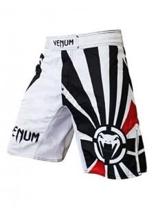 """Fightshort Venum """"Undisputed"""""""