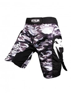 "Fightshort Venum ""Urban Warfare"""