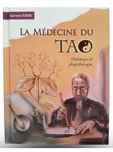 La médecine du Tao