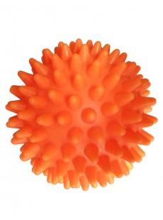 Balle de massage à picot soft
