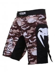 "Fightshort Venum ""Desert Storm"""