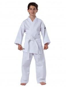 Karategi basic Kwon