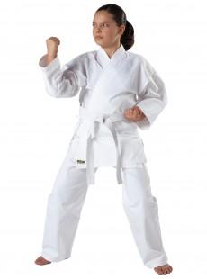 Karategi Renshu
