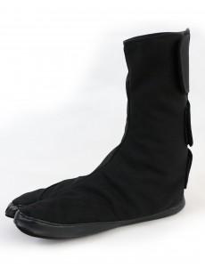 Chaussures ninja Tabi