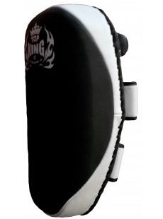 Pao boxe thaï / Muay thaï Top King