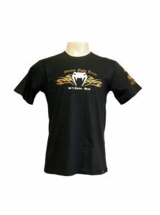 "T-shirt Venum ""Wild"""